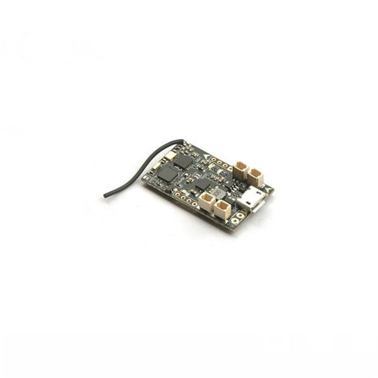 1f614a0567be7129c388dadfd52f647d evo alibaba group 63 best how to make a drone tutorials and guides images on  at webbmarketing.co