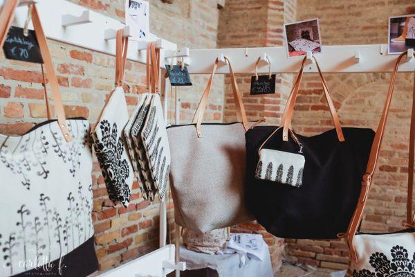 crafter #weekhand2015 ph: Carlotta Favaron (CoseBelle Mag)