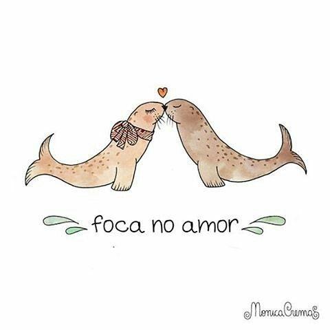 "<a href=""http://instagram.com/truerisetattoo"">@truerisetattoo</a> -  Vamos focar, galera!!! Hihihi.  Feliz dia dos namorados!❤️ Via <a href=""http://instagram.com/monicacrema.art"">@monicacrema.art</a>"