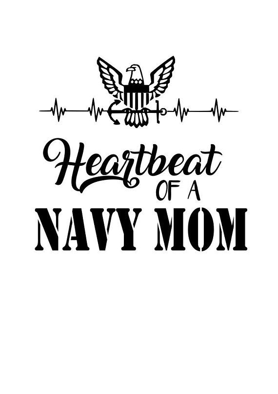 Download Pin on Military SVG's