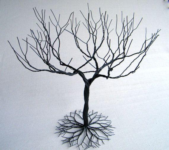 black-large-jewelry-tree-stand-wire-tree