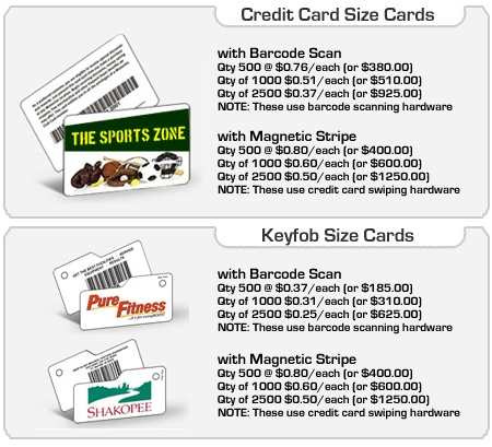 Superb 81 Best Membership Cards Images On Pinterest Business Cards   Free  Membership Cards Online  Free Membership Cards Online