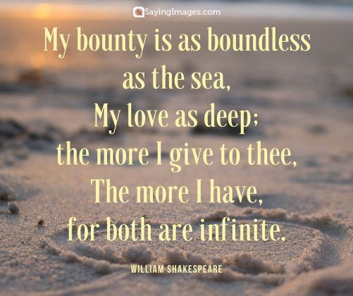 By William Shakespeare Quotes Love: 17 Best Images About William Shakespeare Quotes On