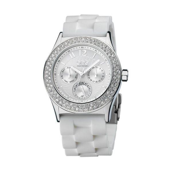 Relógio ONE Luxury