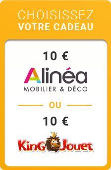 Grand jeu Monopoly | McDonald's France