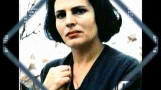 amalia rodrigues - YouTube