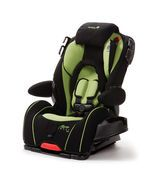 Safety 1st Alpha Omega Elite Convertible 3-in-1 Car Seat, Triton - $159.90