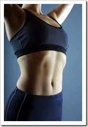 Reduce belly fat in one week tamil image 6