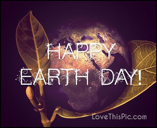 Best 25+ Earth Day Quotes Ideas On Pinterest