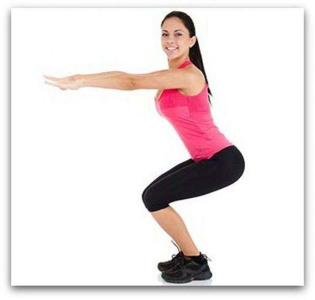 Reto fitness de 4 semanas para transformar todo tu cuerpo - Taringa!
