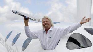 Uspět dnes jako OSVČ podnikatel to je tvrdá řehořela a do budoucna to nevypadá jednodušeji - jaké jsou výhody a nevýhody OSVČ podnikání? Poslední dobou se setkáváme s čím dál častějšími útoky ze strany politiků a odborářů na osoby samostatně výdělečně činné, zkráceně OSVČ – tedy podnikatel, který má malé podnikání. V čem tkví hlavní odlišnosti mezi skupinou těchto malých podnikatelů a klasických zaměstnanců? A kdo z nich má výhodnější podmínky? Zmíněné útoky byly příčinou vzniku velkého…