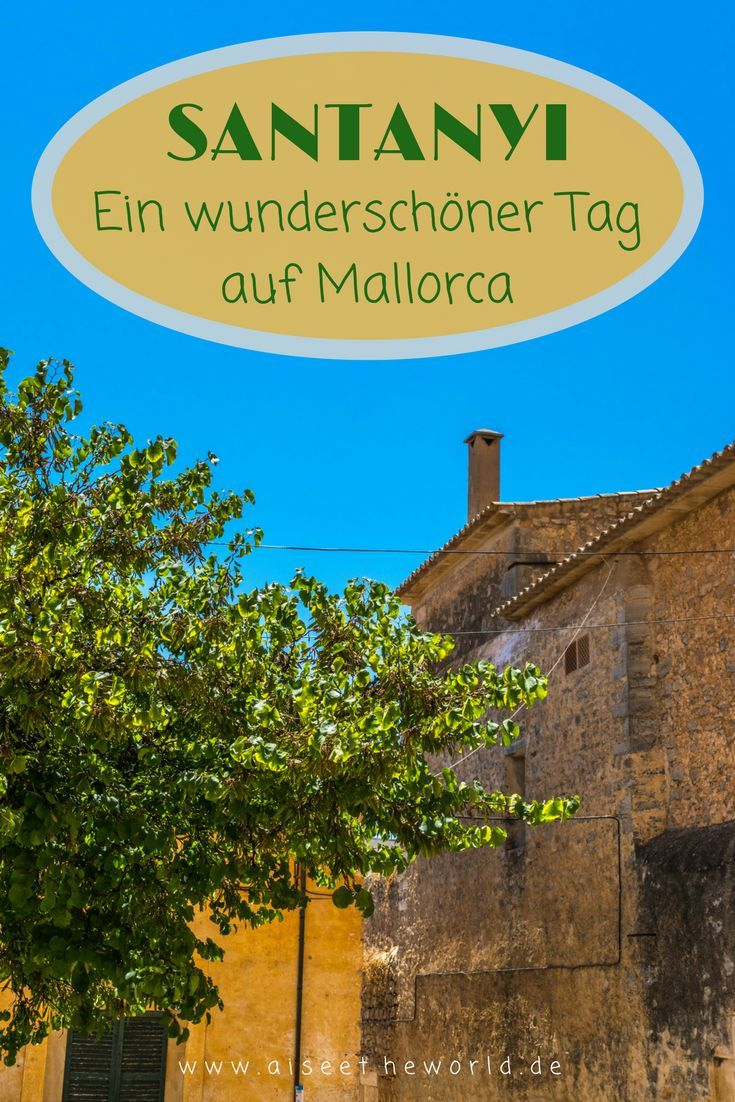 Familienurlaub Auf Mallorca Reisebericht Tipps Mallorca