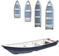 Tipos Barcos - embarcações veleiros lanchas iates paddle stand-up pesca