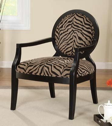 17 Best Images About Coaster Furniture On Pinterest Traditional Cherries And White Daybed