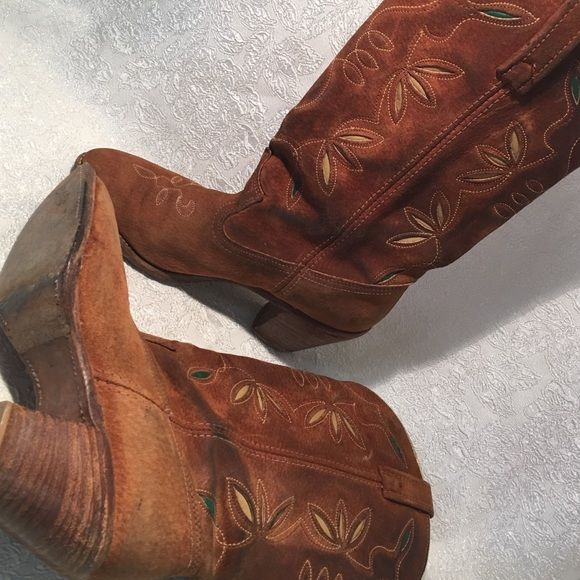 How To Clean Ariat Cowboy Boots - Boot Hto