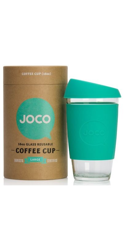 A cute travel coffee mug - like this or something stylish from a coffee shop. My old one is wearing out. Insulated.