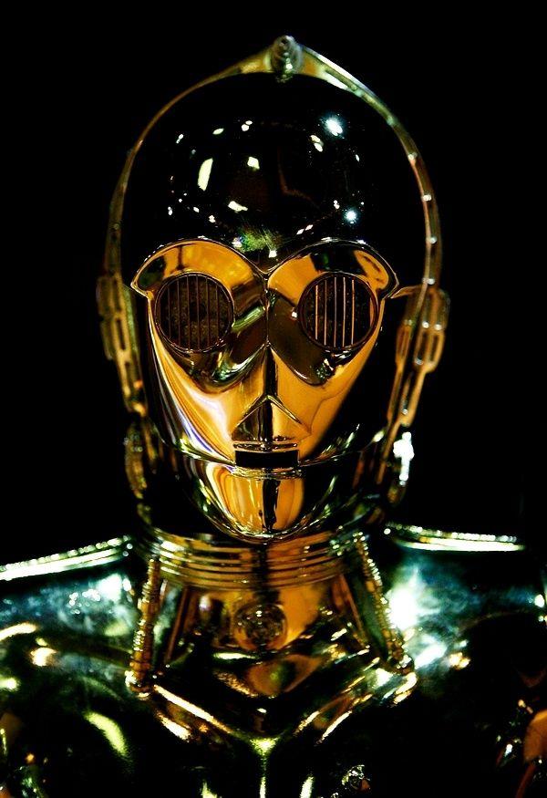 C-3PO: C3P0, C3 Po Starwar, Starwar C3Po, C3Po Jpg Pictures, Starwar Stars, C3Po Stars, Stars War, C3Po Starwar, C 3Po