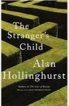 January ¦¦ The Stranger's Child by Alan Hollinghurst (The Guardian review)