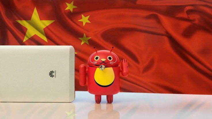 Los mejores móviles chinos baratos (y fiables) del año por menos de 200