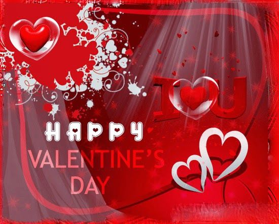 469 best happy valentines day images images on pinterest, Ideas