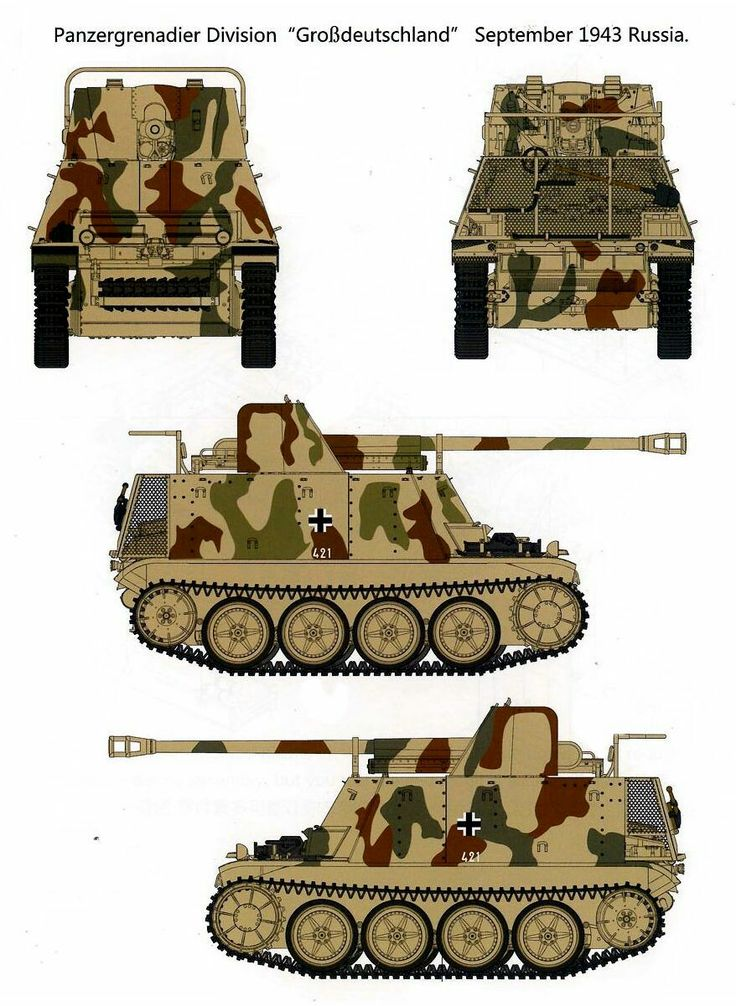 132 Best Images About Xdress On Pinterest: 58 Best Marder II Sd.Kfz. 132 Images On Pinterest