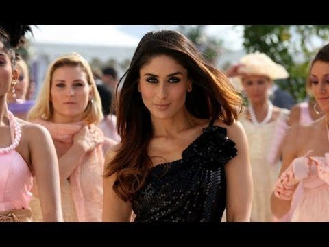 Kambakkht Ishq (Video Song) - Kambakkht Ishq - YouTube