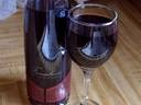 We have a great selection of Turley Wines