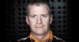 NASCAR Drivers - Sprint Cup Series - NASCAR.COM...Jeff Burton