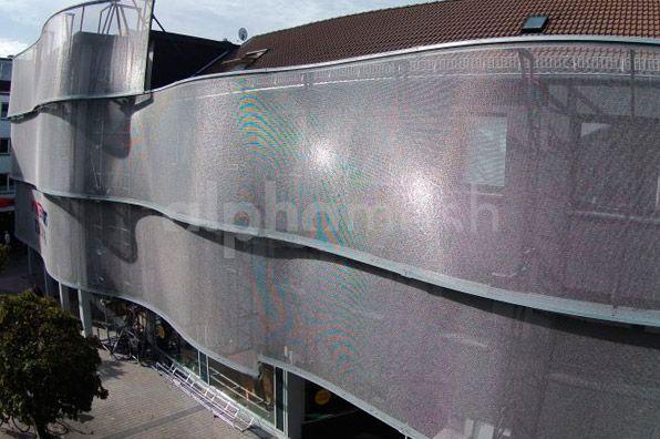 alphamesh-vorhangfassade-curtain-wall-oberursel_5.jpg