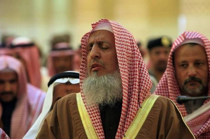 Le grand mufti d'Arabie saoudite juge le cinéma et les concerts « sources de dépravation »