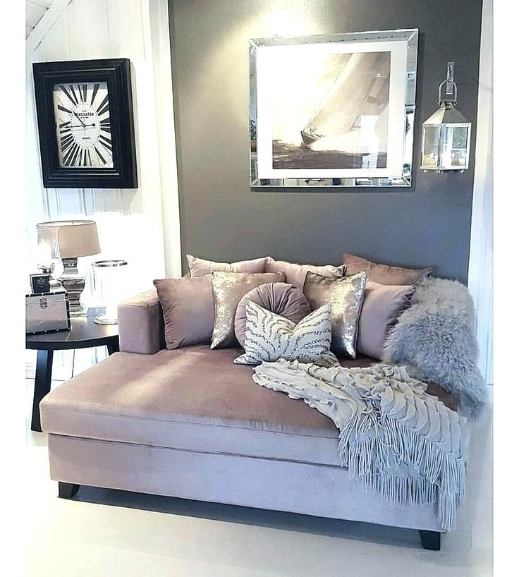 Turn Queen Bed Into Couch Home Living Room Home Decor Home