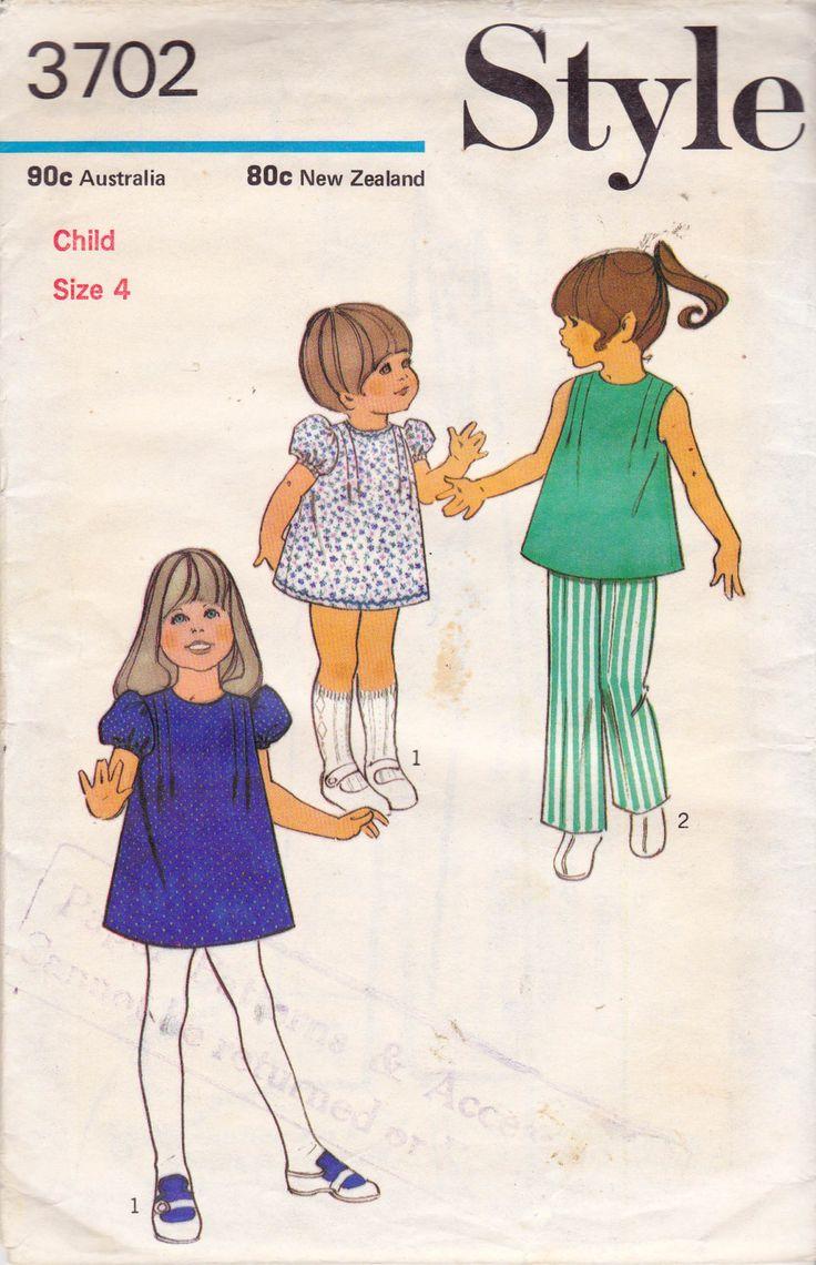 556 besten Vintage Style Brand Patterns Bilder auf Pinterest ...