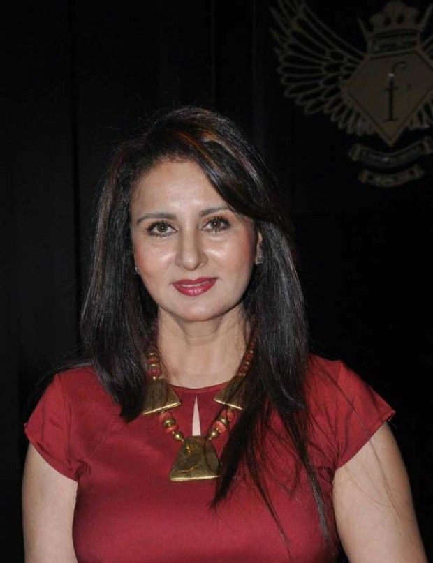 Poonam Dhillon Height and Weight, Bra Size, Body Measurements