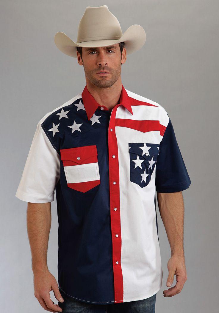 Mens Shirts Styles