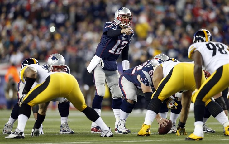 Best Bets for NFL Week One: New England vs. Pittsburgh, Green Bay vs Chicago, Minnesota vs San Francisco, Miami vs Washington