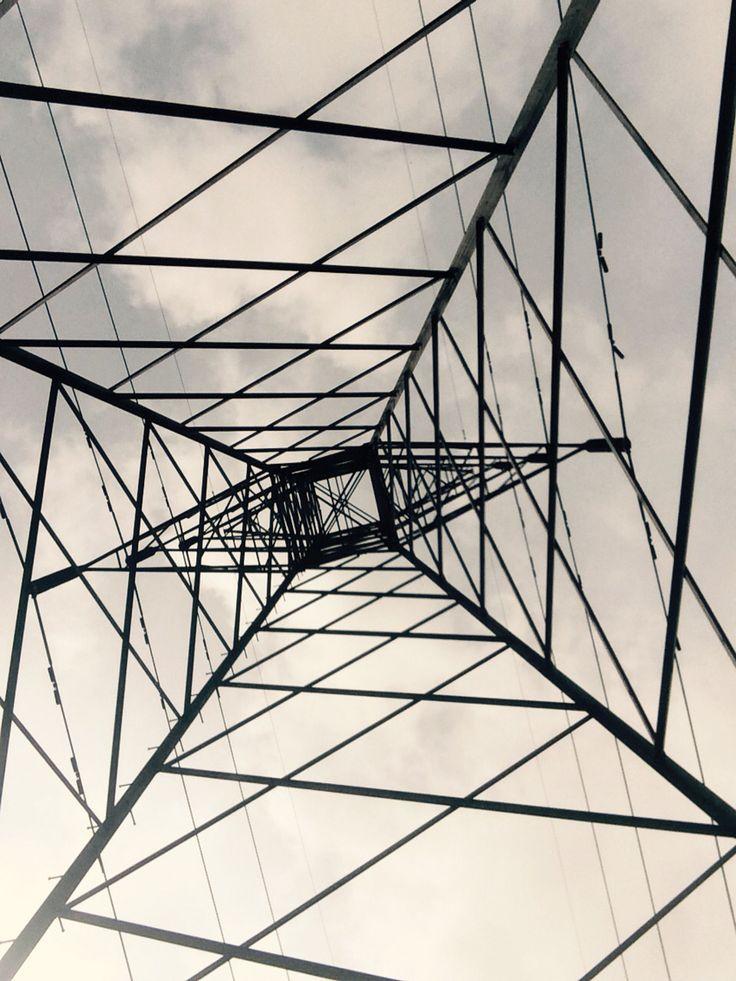 Geométricas eléctricas