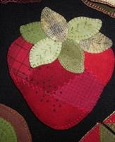 Crochet Potholder Patterns - Easy Patterns for Pot Holders