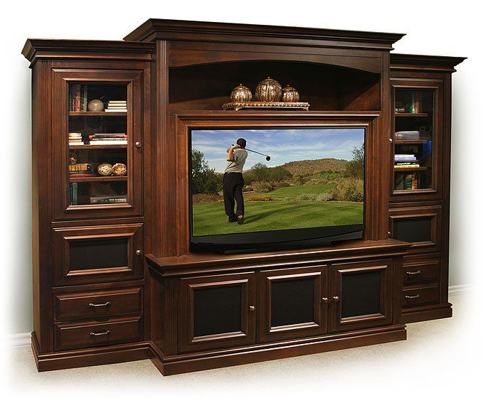 12 Best Entertainment Centers By Jarons Images On