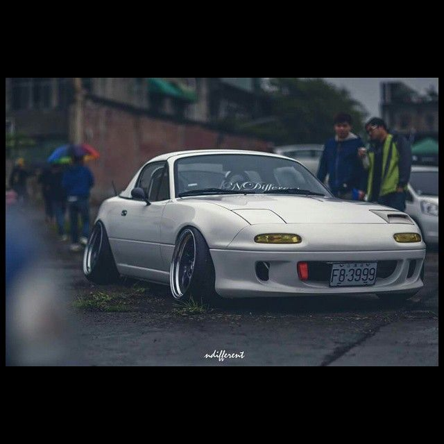 Na Miata Garage Vary Tail Lights: 977 Best GREAT Miata Mx-5 Eunos Roadster Images On