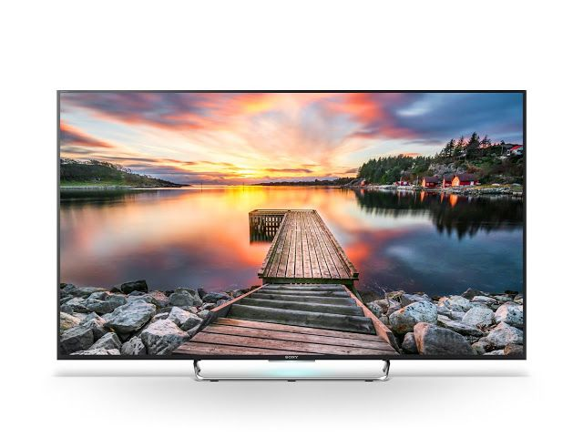here new news new.blogspot.com: Sony KDL55W800C 55-Inch 1080p 3D Smart LED TV (201...