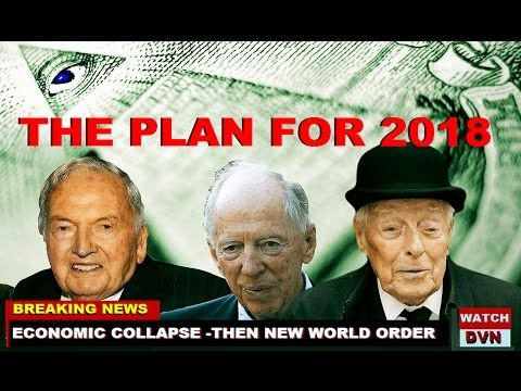 rothschild dating The rothschild family and the napoleonic century rothschild set up a europe-wide network of the uk's unpaid war loans from the us dating from wwi.