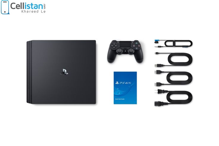 If you want to Buy Ps4 in pakistan then cellistan.com is the most ideal andS preferred place. They offer ps4 at the cheapest price and deliver all over the pakistan. Need more info,log on to their website.