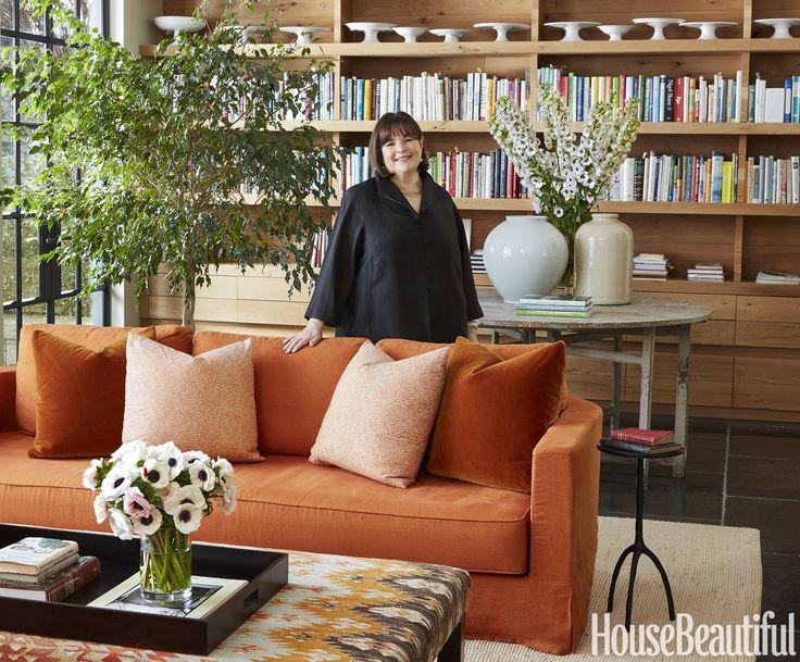Ina Garten House 41 best at home images on pinterest | ina garten, barefoot