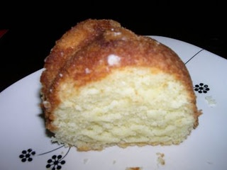 7-Up Pound Cake. I have been looking for this for years! Had it once and was shocked by its delicious flavor.