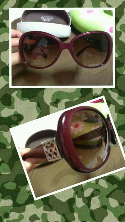 nice present :^D