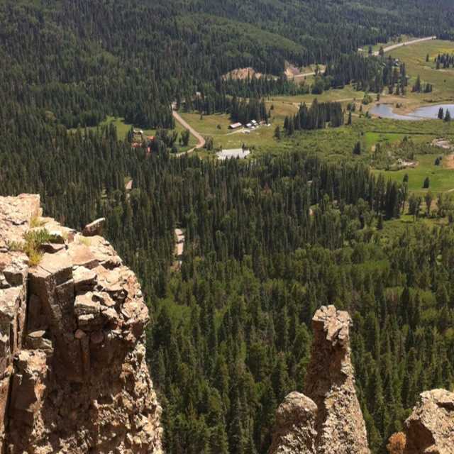 Cool Places In Colorado: 10 Best Images About Pagosa Springs, CO Vacation Ideas On