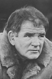 Australian Birthday Today - Jack Arthur Gibson OAM, born 27 February 1929, Kiama, New South Wales – died 9 May 2008 was an Australian Rugby League identity – a player, commentator and most notably a coach.   - for more .. Click on Photo