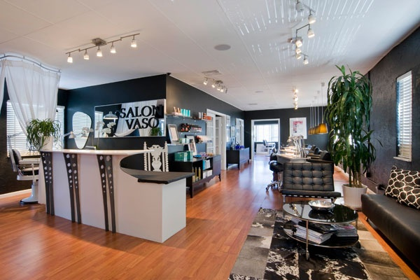 The 5 Best Hair Salons To Tame Your Miami Mane