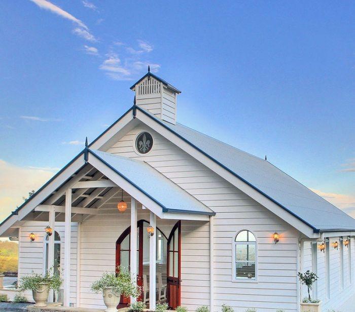 Weddings At Tiffany Testimonials - Weddings At Tiffanys Function Centre Maleny Sunshine Coast Hinterland
