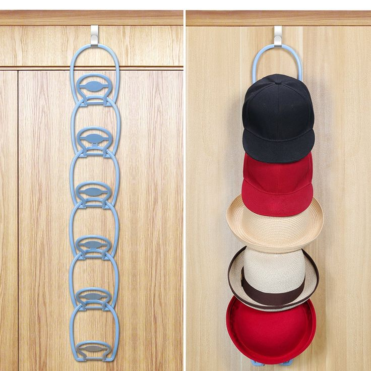 best 25 baseball cap rack ideas on pinterest hat racks home and you home appliances and power tools are made safer by using